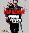 Pound of Flesh (Blu-ray)