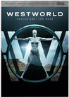 Westworld - Säsong 1 (3-disc)