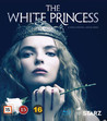 The White Princess (Blu-ray)