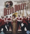 Hello, Dolly! (ej svensk text) (Blu-ray)