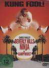 Vild Och Galen I Beverly Hills
