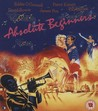 Absolute Beginners (ej svensk text) (Blu-ray)