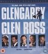 Glengarry Glen Ross (ej svensk text) (Blu-ray)