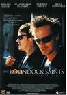 Boondock Saints (Begagnad)