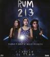 Rum 213 (Blu-ray)