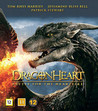 Dragonheart: Battle For the Heartfire (Blu-ray)