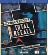 Total Recall - Limited Edition (Blu-ray)