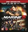 Marine 5: Battleground (Blu-ray)