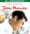 Jerry Maguire - 20th Anniversary (Blu-ray)