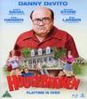 Housebroken (Blu-ray)