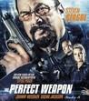 Perfect Weapon (Blu-ray)