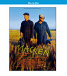 Macken - Roy's & Roger's Bilservice (Blu-ray)