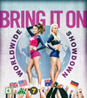 Bring It On: WW Showdown (Blu-ray)