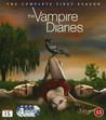 Vampire Diaries - Säsong 1 (Blu-ray)