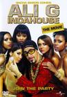 Ali G Indahouse - The Movie (Begagnad)