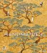 Handmaiden (Blu-ray)