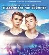 Marcus & Martinus - Tillsammans Mot Drömmen (Blu-ray)