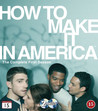 How To Make It In America - Säsong 1 (Blu-ray)