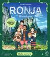 Ronja Rövardotter (Blu-ray)