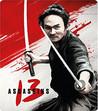 13 Assassins (ej svensk text) (Blu-ray)