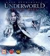 Underworld - Blood Wars (Blu-ray)
