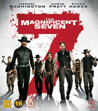 Magnificent Seven (Blu-ray)