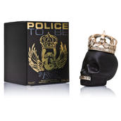 Police to be King Edt 75 ml