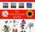 Blomessenser  En illustrerad guide