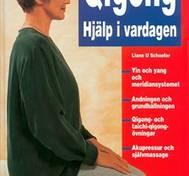 Qigong - hjälp i vardagen : yin och yang och meridiansystemet