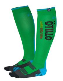 Compression Superior - ÖTILLÖ Limited Edition 2017