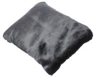Resekudde - Snuggy Pillow