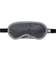 Ögonbindel - Eye Mask