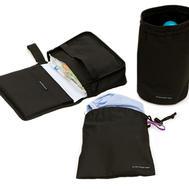 Daypack 1-pack