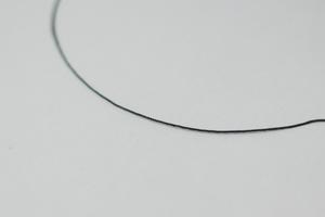 Nylon Twine, 210/12, 250g