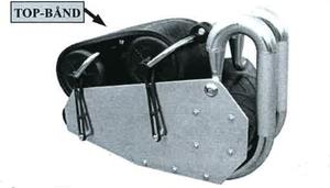 Net Op II-80 with valve