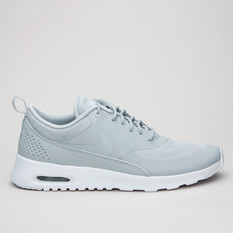 Nike Wmns Air Max Thea Wolfgrey/Wolfgrey