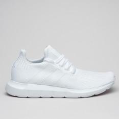 Adidas Swift Run Ftwwht/Ftwwht/Cblack
