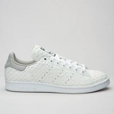 Adidas Stan Smith Decon Ftwwht/Ftwwht