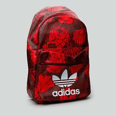 Adidas Bagpack Classic Multco