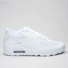 Nike Air Max 90 Ultra 2.0 Essential Wht