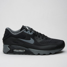 Nike Air Max 90 Ultra SE Black/Dgrey