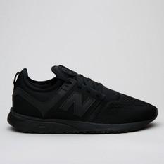 New Balance MRL247MH Black