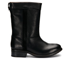 Koah Ilki Boots Black Dallas