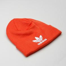 Adidas Beanie Trefoil Rawamb