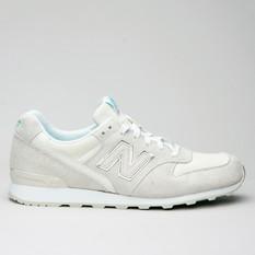 New Balance WR996EA Grey