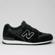 New Balance WR996EF Black