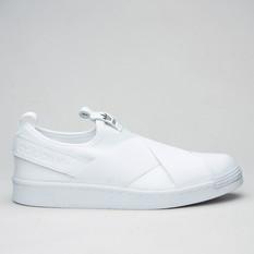 Adidas Superstar Slip-On W Ftwwht/Ftwwht