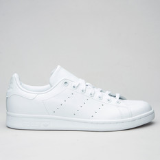Adidas Stan Smith Ftwwht/Ftwwht