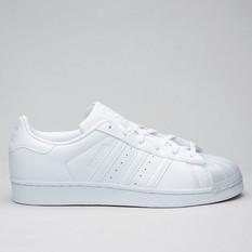 Adidas Superstar Glossy Toe Ftwwht