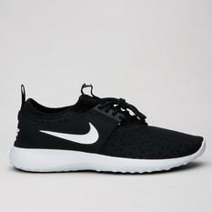 Nike Wmns Juvenate Black/White